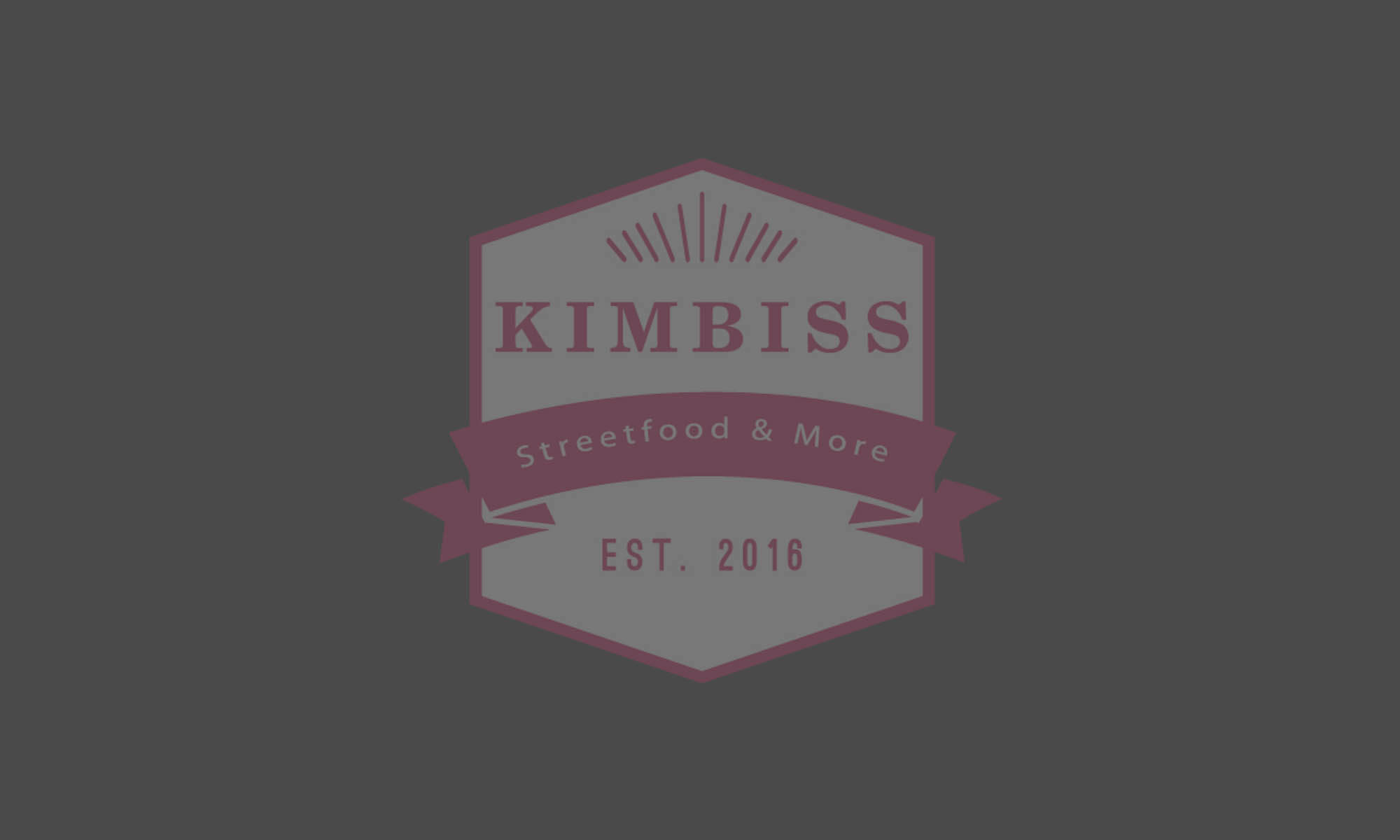 Projekt Kimbiss