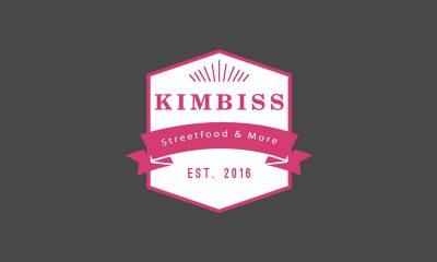 Kimbiss