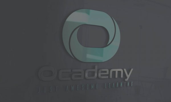 Projekt Ocademy