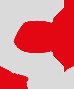 The Circle - 360 Grad Online-Marketing